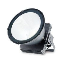 300w 400w 500w 600w 800w 1000w 1500w LED COB SMD Outdoor Floodlight IP66 AC220V Stadium and Fishing lights and spotlights DIY