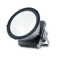 300w 400w 500w 600w 800w 1000w 1500w LED COB SMD Outdoor Floodlight IP66 AC220V Stadium and Fishing lights and spotlights DIY