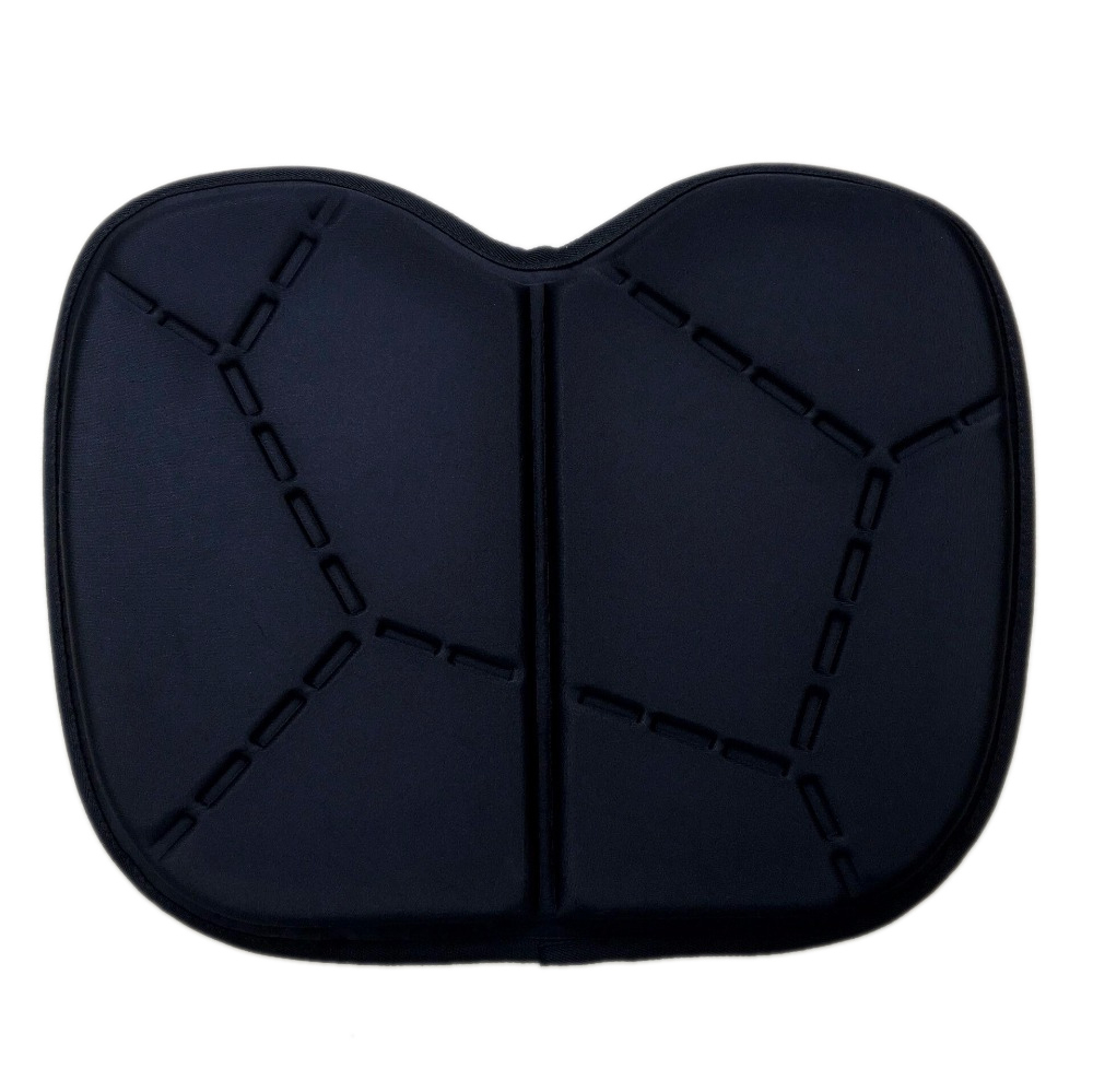Lightweight Kayak Seat Pad Back Paddling Rowing Accessories Sail For Fishing Boats Marine Canoe Parts CE Water Sports Surf