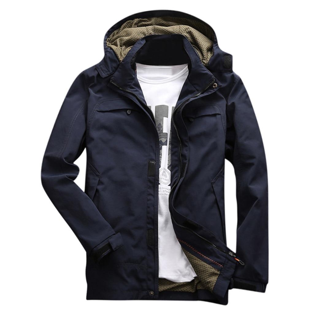jaqueta caminhadas ao ar livre esporte casaco jaqueta softshell