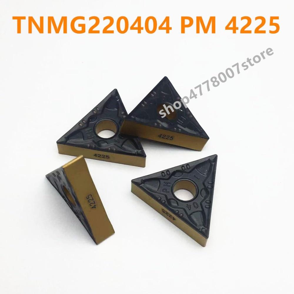 TNMG220404 PM 4225(7)_??