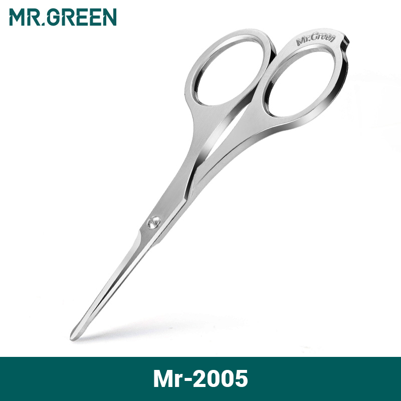 Mr-2005