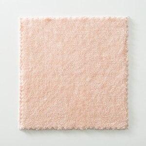 Image 2 - Giantex小さなマイクロファイバーフェイスタオル高吸水バスタオル大人のための30 × 30センチメートルtoallasナプキンrecznik handdoeken