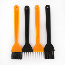 1 PCS Digital Cleaning Brush Small Plastic Dusting Brush Keyboard Laptop Computer Computer Keyboard