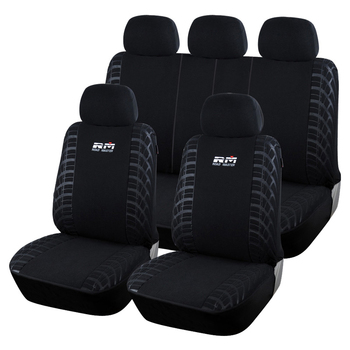 Car Seat Cover Auto interior seat protector Seats Covers For bmw	e39 e60 e61 f07 f10 f11 f18 g30 g31 e34 x1 e84 f48