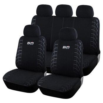 Car Seat Cover Auto interior seat protector Seats Covers For chevroletaveo t250 t300 captiva cobalt cruze equinox lacetti