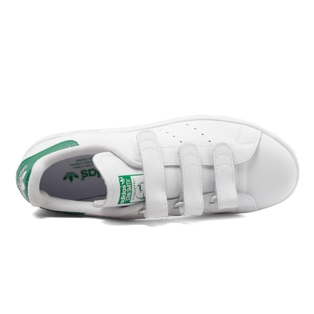 Original New Arrival  Adidas Originals Unisex's Skateboarding Shoes Sneakers 5