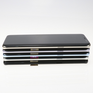 Image 5 - Pantalla original para SAMSUNG, reemplazo LCD táctil para Galaxy S8 S8plus, ensamblaje digitalizador, G950F G955, con marco