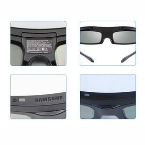 Image 4 - Original Ssg 5100GB 3D Bluetooth Aktive Brillen Gläser für alle Samsung / SONY TV Serie SSG5100 3D Gläser