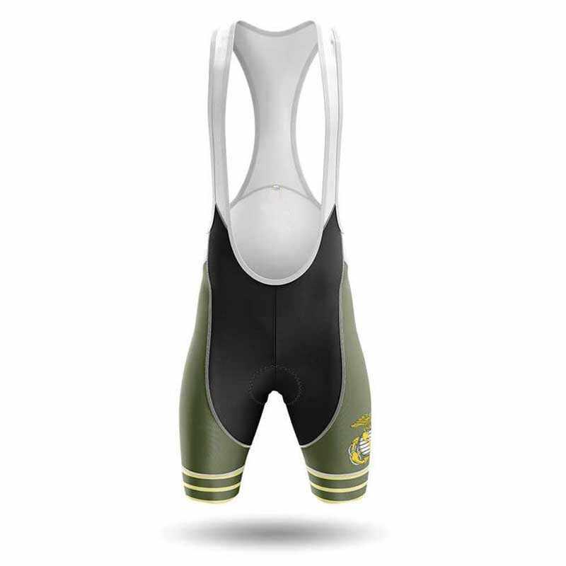 SPTGRVO Lairschdan 2020, зеленый мужской комплект одежды для велоспорта, женский летний костюм, одежда для велоспорта, одежда для горного велосипеда, комплект одежды для велоспорта