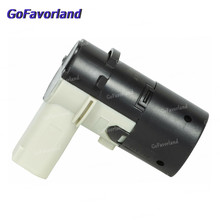 Parking Distance Sensor PDC For Mercedes-Benz A-Class B-Class W169 2004 2005 2006 2007 2008 2009 2010 2011 2012 W245 2005-2011 1698206710 for mercedes benz a b class w169 2004 2012 w245 2005 2011 front left electric power master window switch
