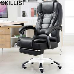 Biuro Poltrona Cadeira Oficina Sedia Ufficio Lol szezlong Sedie Sandalyeler meble Gamer biuro Silla komputer do gier krzesło