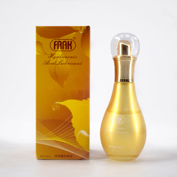 FAAK Adult Sex products Sex Lubricant Anal Lubricant Sex Oil Vaginal and Anal Gel Sexual massage oil non-toxic Health Lubricant 5