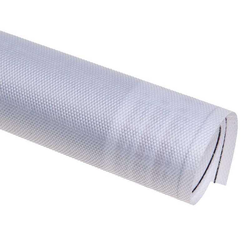 Алмазная вышивка картина по номеру павлины квадратные комплекты алмазов 30X30 см