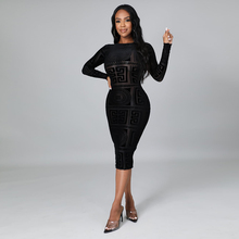 Free Shipping New Arrival Black Sexy Young Parity Soft Elastic Turtleneck Full Sleeve Women High Waist Skinny Pencil Jumpsuits