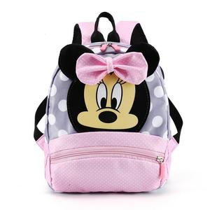 Minnie Mouse Backpack for Boys