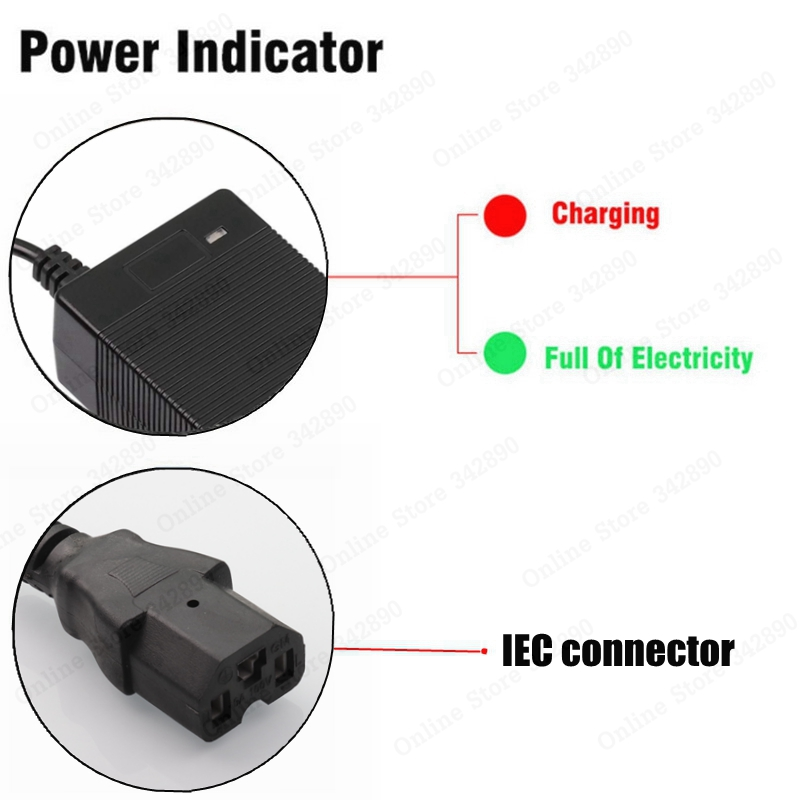 cheapest HOT-10Pcs D-Tap Dtap Power Male Rewirable Cable Socket TAP male Plug for DSLR Rig power cable V-mount Anton Battery