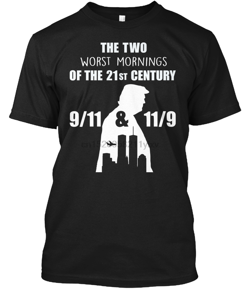 Men t shirt Cheap Anti Trump t shirt tshirts Women t-shirt