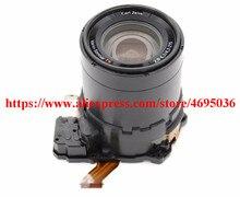 95% Новый оригинальный объектив Zoom Unit для SONY Cyber shot DSC HX300 V DSC HX350 V DSC HX400 V HX300 HX350 HX400 Camera part