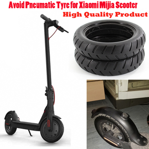 Upgraded Tire for Xiaomi Mijia