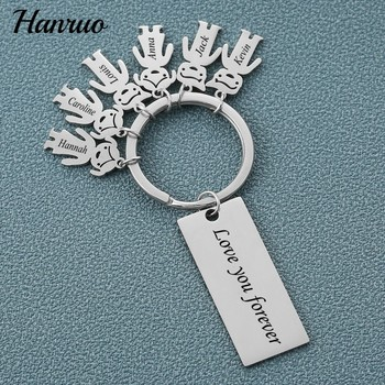 personalized-customized-name-keychain-family-love-daddy-kids-key-chain-for-parents-papa-children-present-stainless-steel-keyring