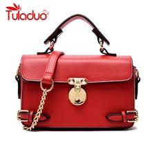 Woman Bag 2019 Luxury Handbags Tote Women Bags Designer Chain PU Leather Female Over Shoulder Bag Crossbody Bags for Women Sac недорого