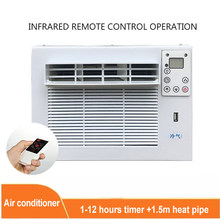 Household Desktop Air Conditioner Mobile Air Conditioner Mosquito Net Mini Air Conditioner Fan Refrigeration