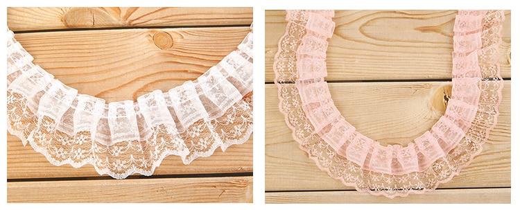 Elastic-Lace-Fabric_20