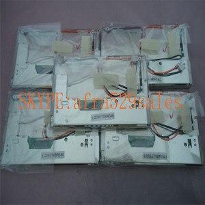 """New Original 6.5"""" LCD display LQ065T9BR51U LQ065T9BR52U LQ065T9BR54U For BMW E38 E39 E46 E53 X5 car navigation screen(China)"""