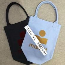 Fashion Letter Printed One-shoulder Handbag All-match Large Space Practical Bag Women