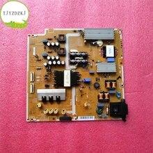 Good test working for BN44-00734A F55G2Q_ESM LH55UED power supply board LH46UEDPLGC/EN LH55UEDPLGC/EN BN44-00734 LH46UED