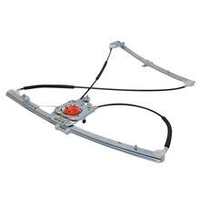 Передний правый стеклоподъемник подходит для RENAULT LAGUNA MK2 II 2001-2007 8200000938