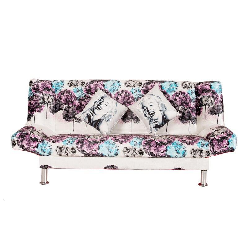 Cama Folding Pouf Moderne Mobili Per La Casa Sectional Futon Kanepe Set Living Room Furniture Mueble De Sala Sofa Bed