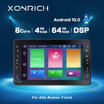 Radio Multimedia con GPS para coche, Radio con reproductor DVD, navegador, USB,...