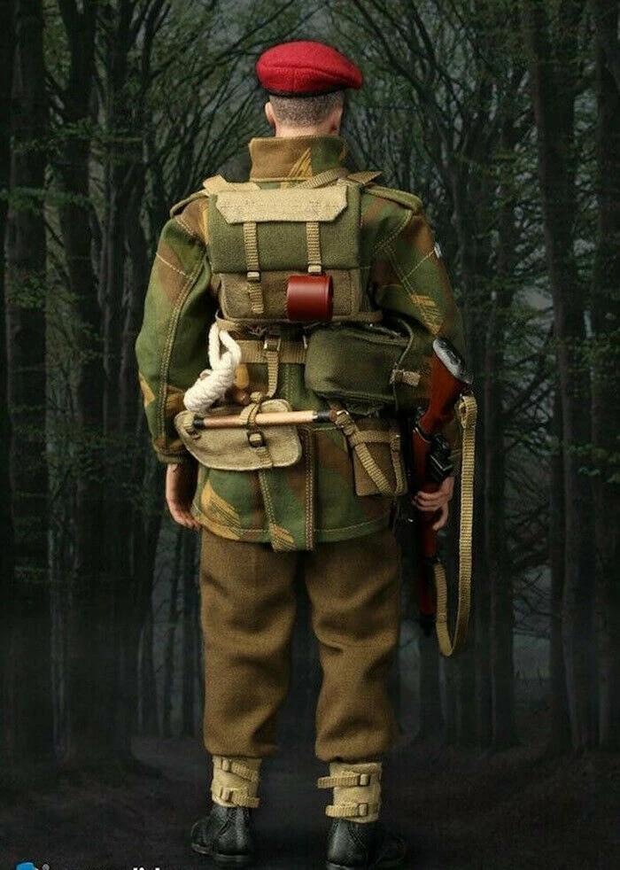 19 Teile satz Tactical Military Helm Pads Jagdhelm Schutzpolster KdTSAU~YRDE