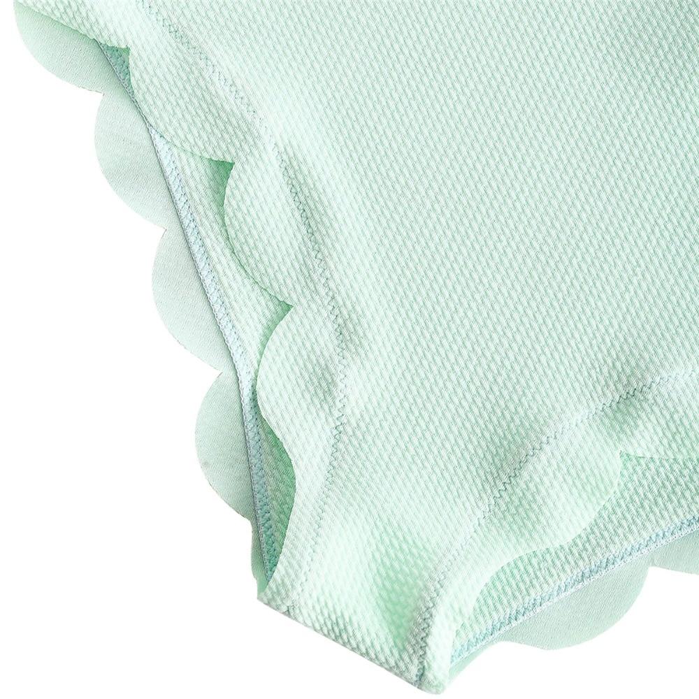 nmq70284-mintgreen-M_14