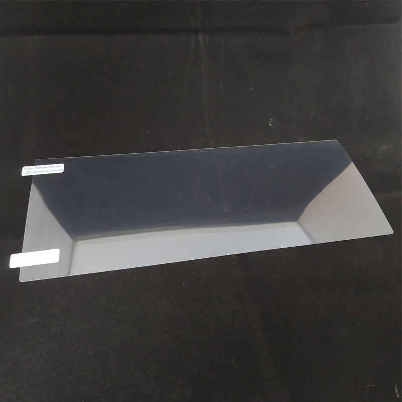ПЭТ Защитная пленка для экрана для Hyundai Tucson NX4 otali.ruLCD приборной панели экран автомобильные аксессуары для интерьера