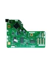 C546MAIN Formatter Board logic Main Board MainBoard mother board for Epson R230 printer