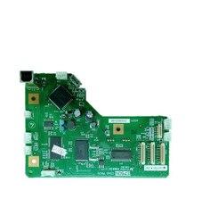 C546MAIN formateur carte mère carte mère carte mère pour imprimante Epson R230