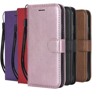 PU Leather Phone Bags For Sams
