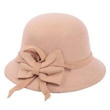 Feitong/женская шапка, сезон осень-зима, Новое поступление, модная повседневная шапка, шляпа в британском стиле