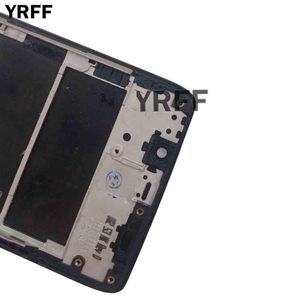 Image 5 - จอแสดงผล LCD หน้าจอสัมผัสสำหรับ Motorola Droid Ultra XT1080 Maxx XT1080M Touch หน้าจอ Lcd ด้านหน้ากระจก Digitizer แผงเครื่องมือ