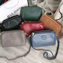 Luxury Designer Brand Handbag High Quality Shoulder Bags for Women Messenger Bag Bolsa Feminina Handbags TB14254
