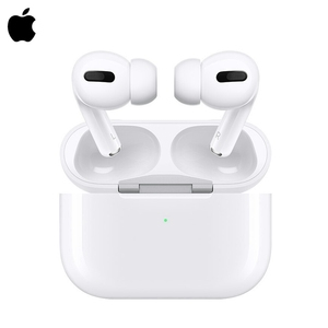 New Original Apple Airpods Pro 3 Wireless Bluetooth Earphone Active Noise Cancellation with Charging Case Quick Charging