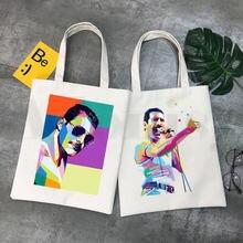 Freddie mercury queen band Графический рок графический принт