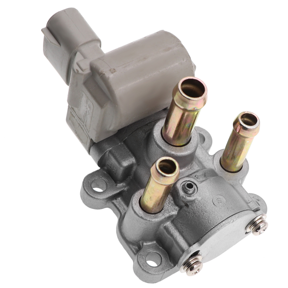 22270-74090 Idle Air Control Valve Motor For Toyota Camry MR2 Celica 1990-2000