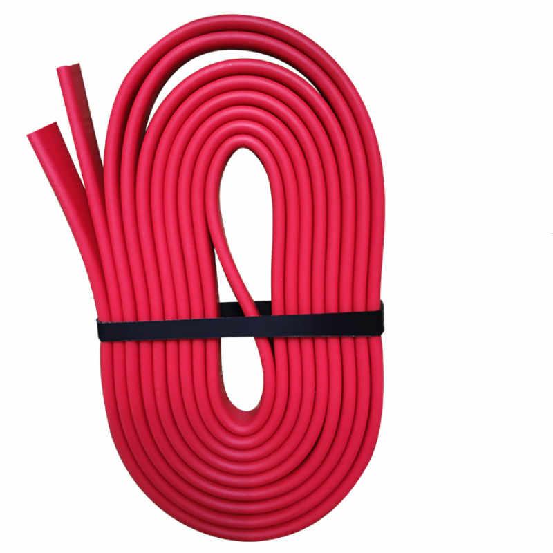 Yeni 1.5m 8Pin tip C mikro naylon USB kablosu iPhone 8X7 6 6S artı iOS 10 9 8 Samsung Nokia USB hızlı şarj kabloları kablosu