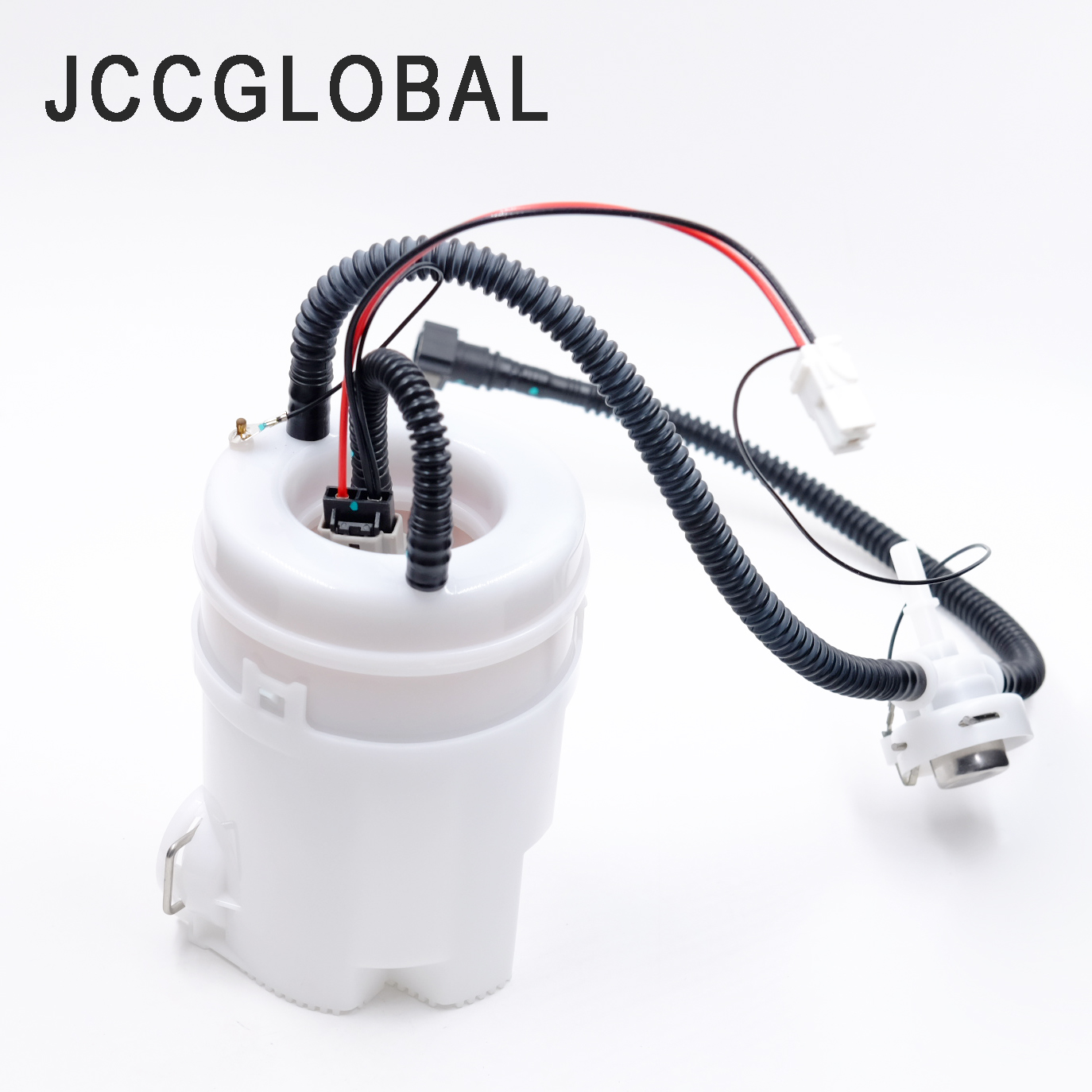 Complete Fuel Pump Assembly For Land Rover Range Rover 2003 2004 2005