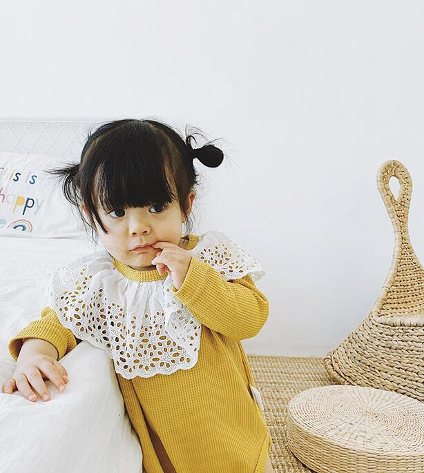 2020-New-Style-Babys-Girls-Boys-Romper-Spring-Cotton-Babys-Jumpsuit-6-24-Month-PY857 (1)