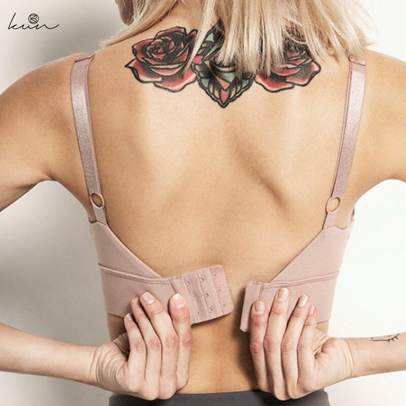 breast sling